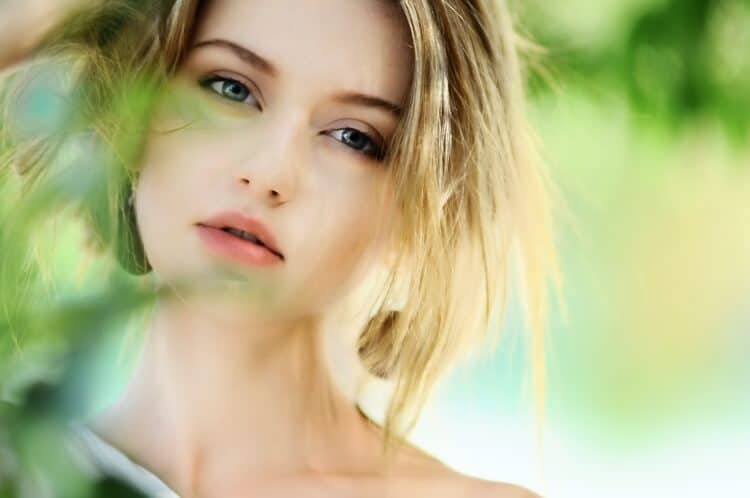 Dating Latvian Women: How To Seduce and Pick Up Beautiful Single Latvians