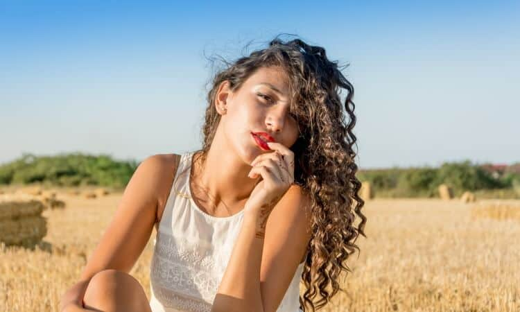 Dating Colombian Singles