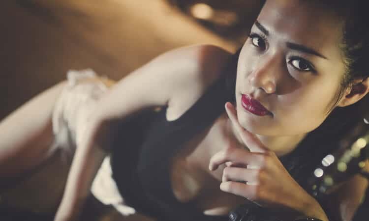 Dating Thai Singles