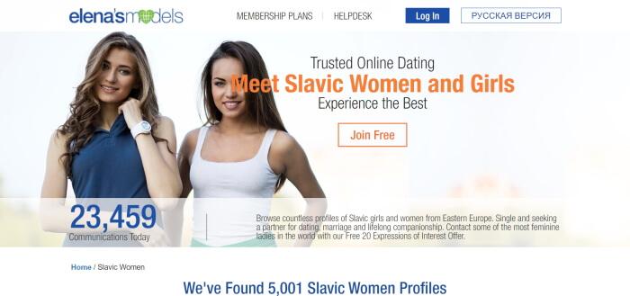Estonia single women