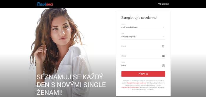 Zhavenoci Review