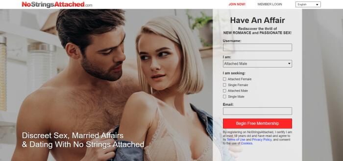 No membership sex sites