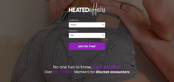 heated-affairs-review-1