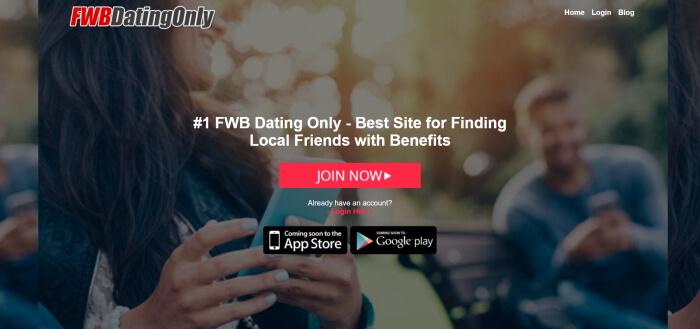 fwb dating review